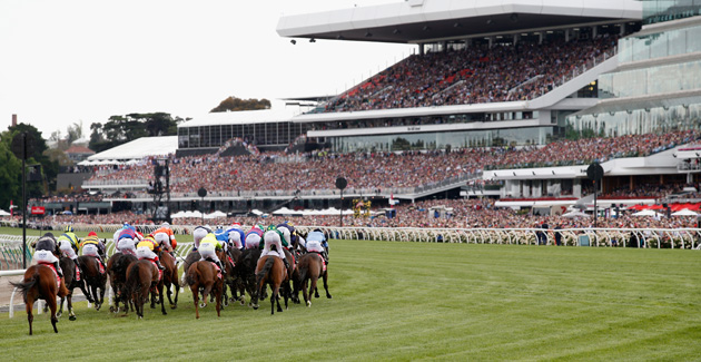 The-Melbourne-Cup-Australias-Race-That-Stops-The-Nation